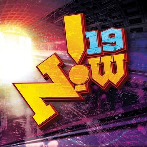 Now That's What I Call Music 19 / Various