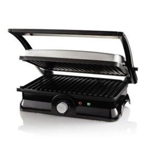 Sunbeam CKSBPM5020 2-Slice Panini Maker