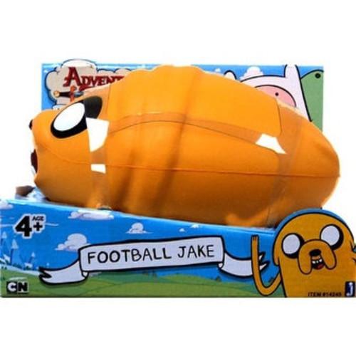 Adventure Time 8