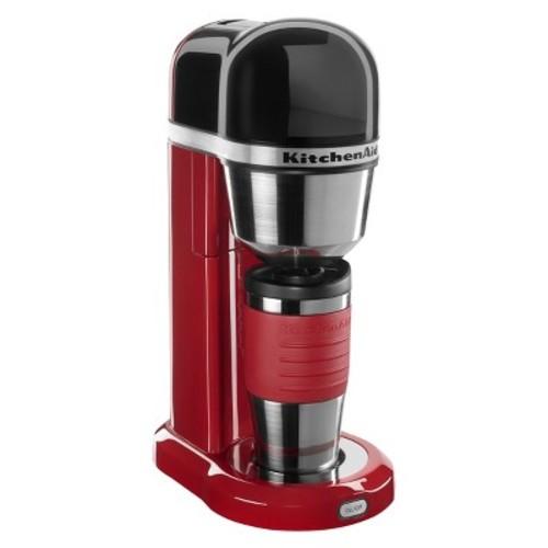 KitchenAid Personal Coffee Maker - (18 Ounce)