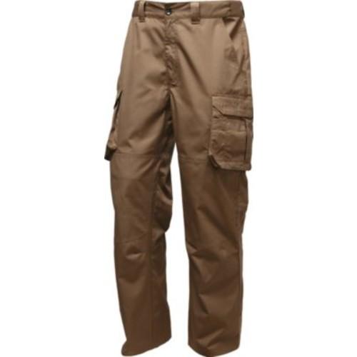 Cabela's Men's Tactical Pants