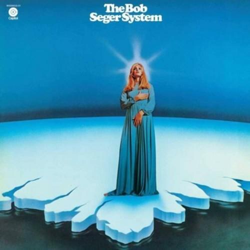 Bob System Seger - Ramblin Gamblin Man (Vinyl)