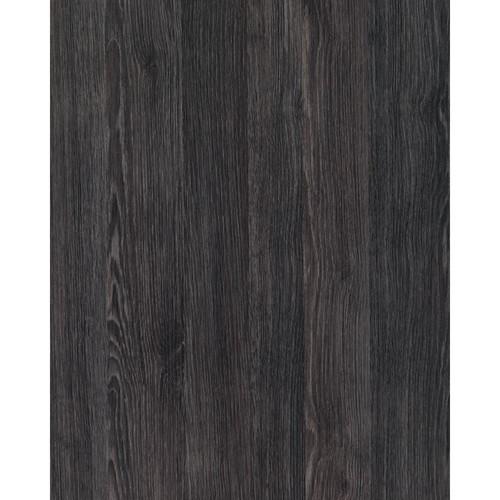 D-C-Fix Oak Sheffield Dark 17 in. x 78 in. Home Decor Self Adhesive Film (2-Pack)