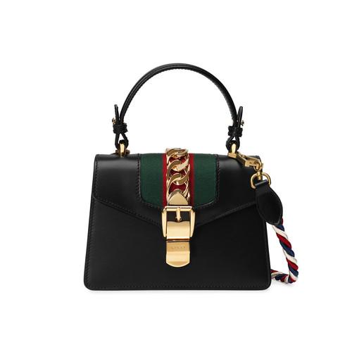 Sylvie mini bag