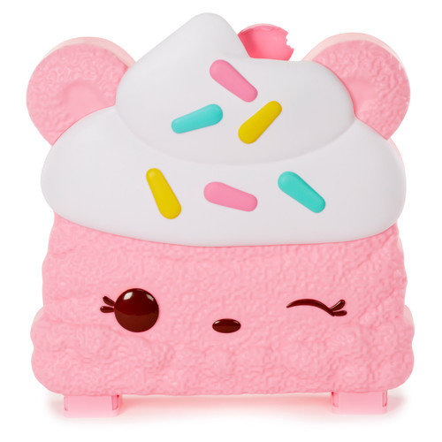 Num Noms Collector's Case - 1 Mystery Figure