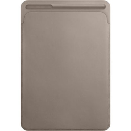 Apple Carrying Case (Sleeve) for 10.5