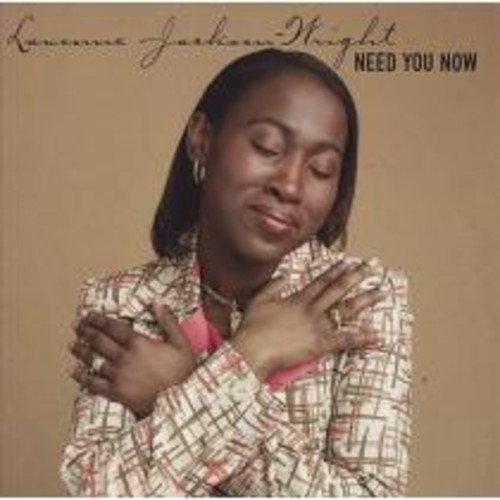 Need You Now [CD]