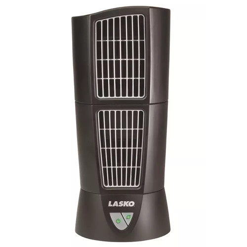 Lasko Desktop Tower Fan