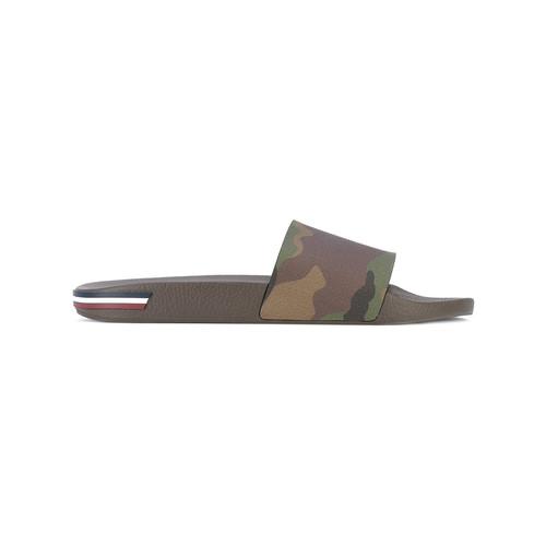 Ivane slides
