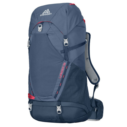 GREGORY Kids' Wander 38 Pack