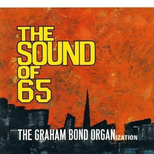 Sound of 65 Dig