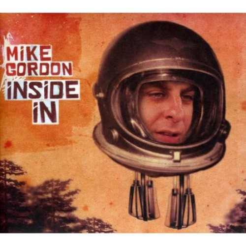 Inside In [CD]