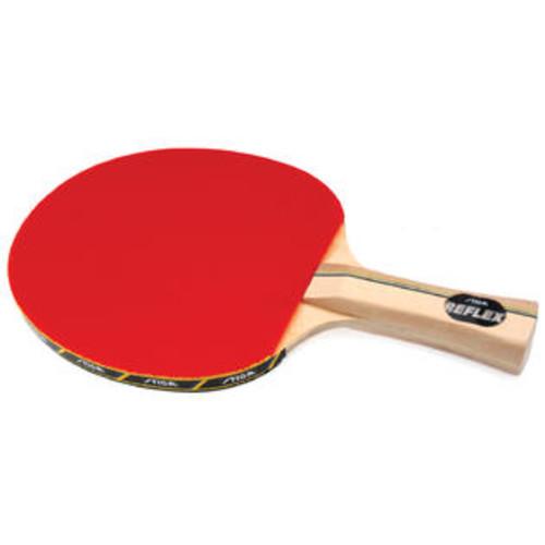 Stiga Reflex Table Tennis Racket - T1230
