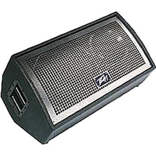 QW ML 2-Way Full-Range Floor Monitor Loudspeaker with 15