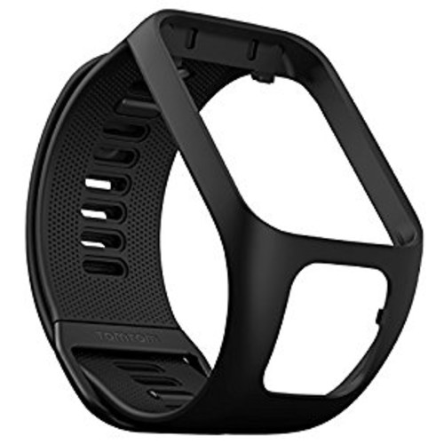 TomTom 9UR0.000.08 Spark GPS Fitness Watch Accessory Strap