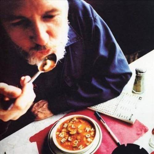 Blind Melon - Soup (Vinyl)