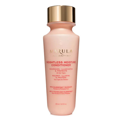 Pure Beauty Oil 'Weightless Moisture' Conditioner