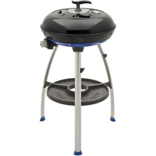 Cadac Carri Chef 2 Portable Propane Gas Grill, Accessory Options