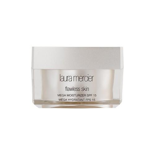 'Flawless Skin' Mega Moisturizer SPF 15 for Normal/Dry Skin