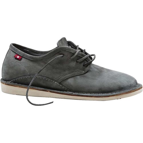 Oliberte Men's Narivo Shoe