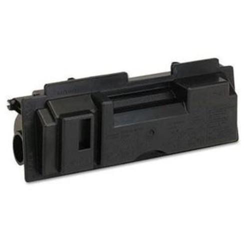 Kyocera TK18 Toner Cartridge