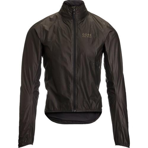 Gore Bike Wear One GTX Active Bike Jacket - Men's