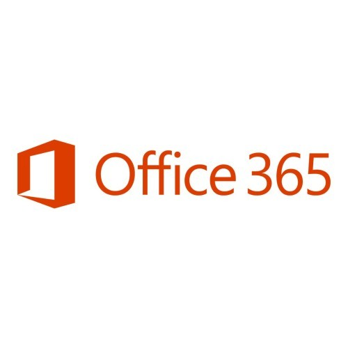 Microsoft Office 365 Home - Box pack (1 year) - 5 phones, 5 PCs/MACs, 5 tablets - non-commercial - 32/64-bit, medialess, P2 - Win, Mac, Android, iOS, Windows Phone - English - North America (6GQ-00643)