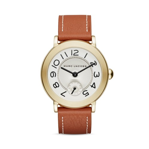 MARC JACOBS Riley Watch, 36Mm