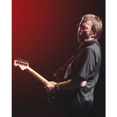 Live in San Diego [With Special Guest JJ Cale] [Blu-Ray Disc]