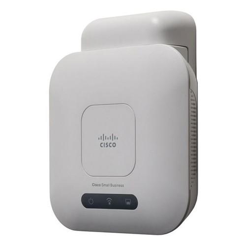 Cisco Small Business WAP121 - wireless access point