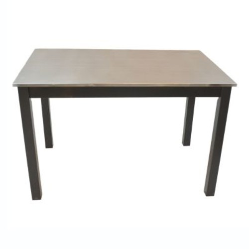 Carter Dining Table