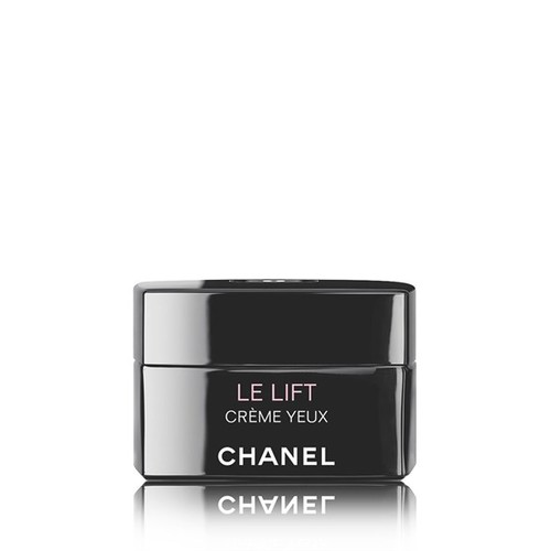 LE LIFT CRME YEUX Firming Anti-Wrinkle Eye Cream