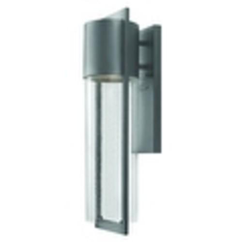 Hinkley Lighting 1324-LED 20.5