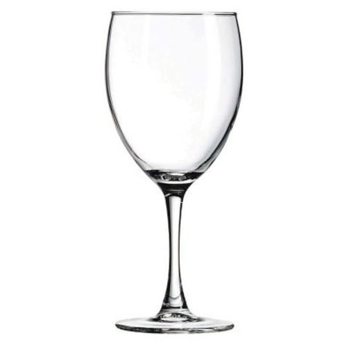 Winco Reflection Goblet (Set of 12)
