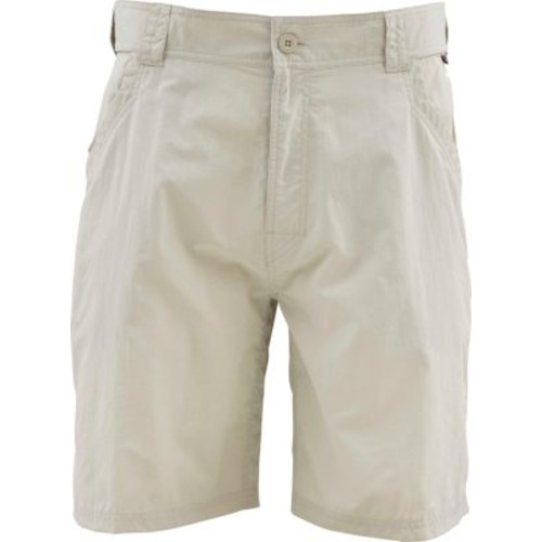 Simms Men's Superlight Shorts