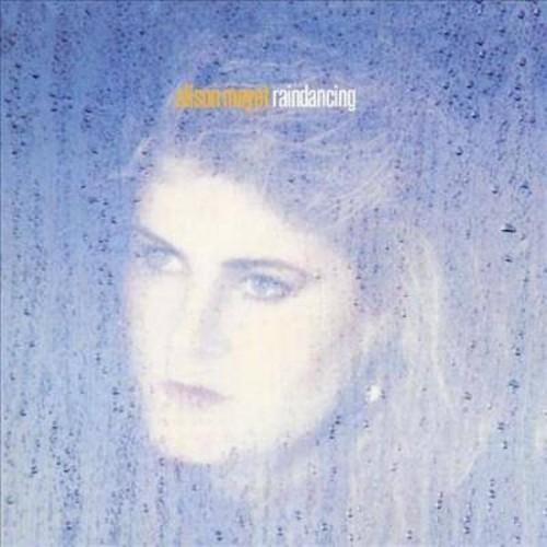 Alison Moyet - Raindancing (Vinyl)
