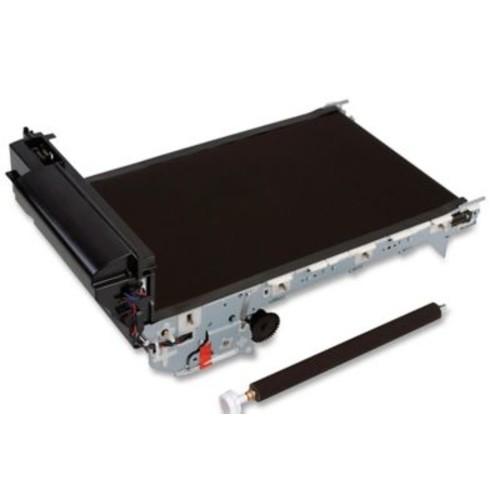 C78x Image Transfer Unit Maintenance Kit