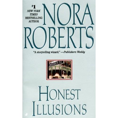 Honest Illusions