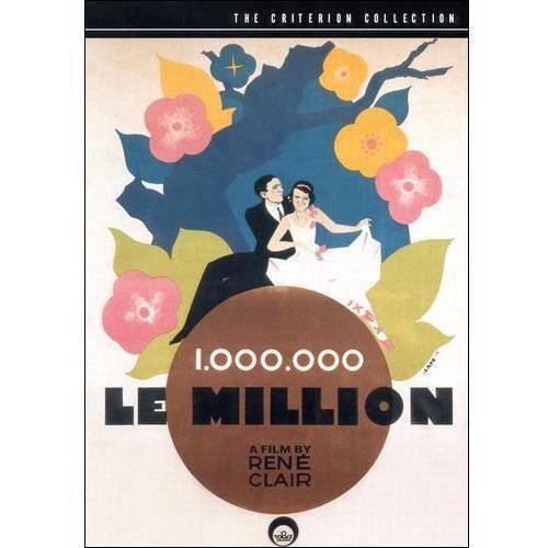 Le Million...
