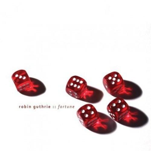 Fortune - CD