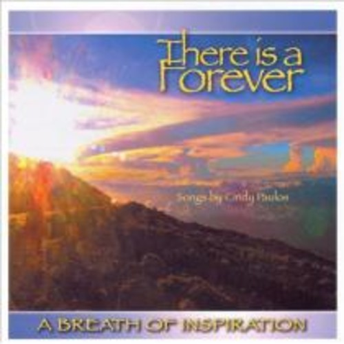 There Is a Forever [CD]