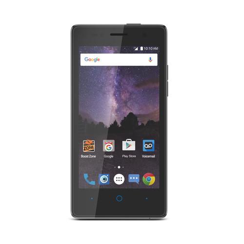Boost Mobile ZTE Tempo Smartphone