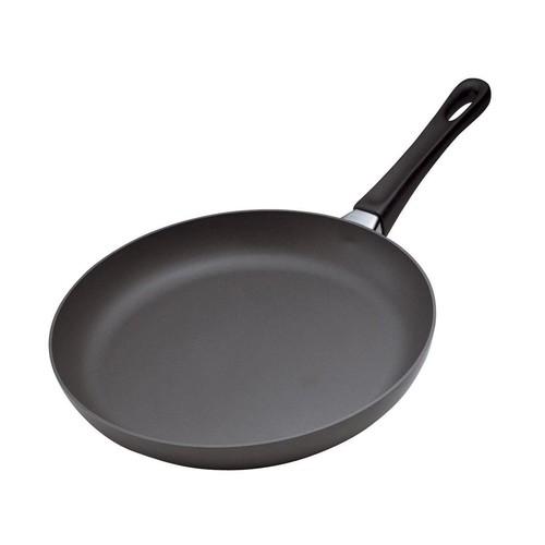 Scanpan Classic 10 1/4 Inch Fry Pan
