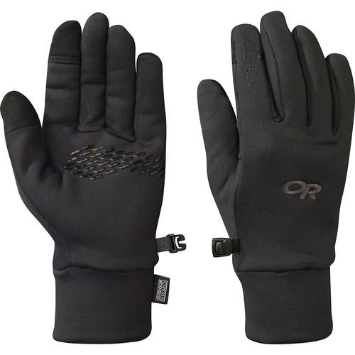 Outdoor Research PL 150 Sensor Gloves - Women's