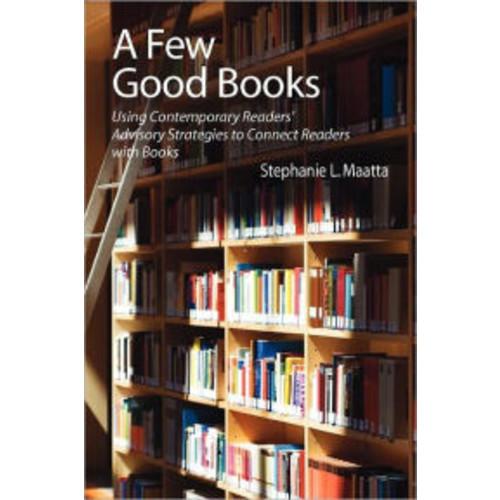A Few Good Books