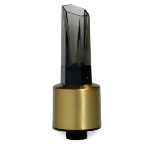 RBT Two-Tone Aerator Pourer
