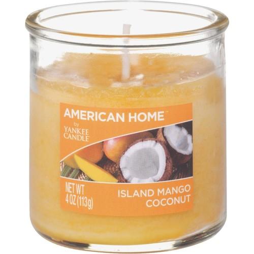 Yankee Candle American Home Jar Candle - 1514154