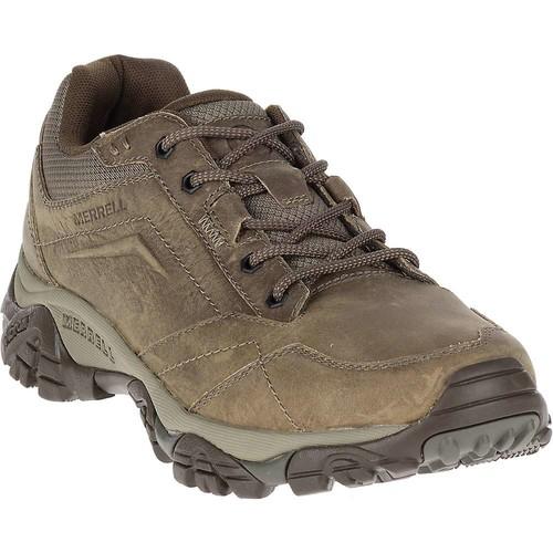 Merrell Men's Moab Adventure Lace Shoe