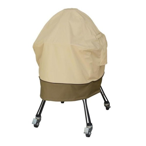 Classic Accessories Veranda Medium Ceramic Grill Cover