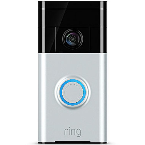 Ring Video Doorbell - JCPenney